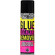 Muc-Off Glue and Tyre Sealant Remover