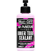 Muc-Off No Puncture Hassle Inner Tube Sealant 2021