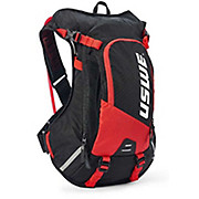 USWE Epic 12 Hydration Pack SS21