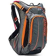 USWE Airbourne 15 Hydration Backpack wBladder SS21