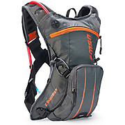 USWE Airbourne 3 Hydration Backpack Bladder SS21