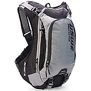 USWE Patriot 15 Backpack with Back Protector SS21