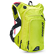 USWE Outlander 9 Hydration Pack SS21