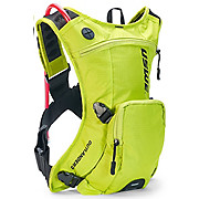 USWE Outlander 3 Hydration Pack SS21