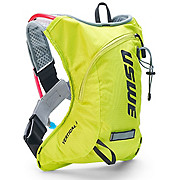 USWE Vertical 4 Hydration Pack SS21