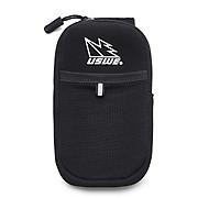 USWE Phone Pocket Extra Large SS21