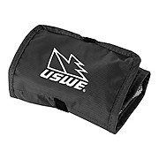USWE Tool Pouch SS21