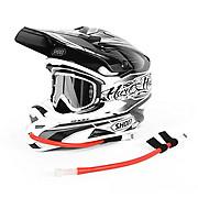 USWE Helmet Handsfree Kit SS21