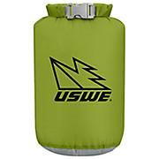 USWE Drysack 2L Dry Bag SS21