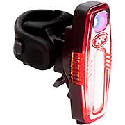 Nite Rider Sabre 110 Rear Light