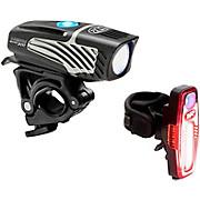 Nite Rider Lumina Micro 900-Sabre 110 Light Set