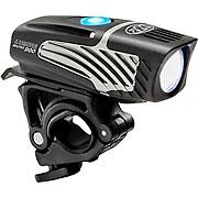 Nite Rider Lumina Micro 900 Front Light