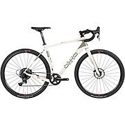 Orro Terra C SRAM Apex1 RR9 Gravel Bike 2021