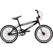 SE Bikes Vans PK Ripper Looptail BMX Bike 2021
