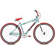 SE Bikes Vans Big Ripper 29 BMX Bike 2021