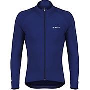 De Marchi Classico Roubaix Long Sleeve Jersey SS21