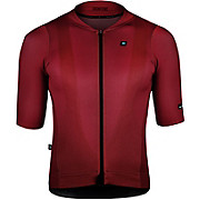 Biehler Signature3 Cycling Jersey SS21