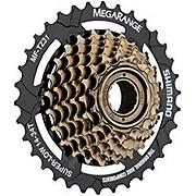 Shimano Tourney MF-TZ31 7 Speed Freewheel