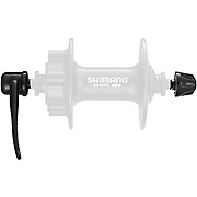 Shimano M475 Quick Release Front Skewer