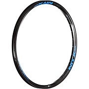 Sun Ringle MTX 33 Kona Disc Brake Rim