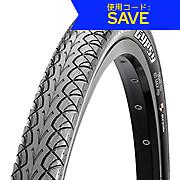 Maxxis Max Gypsy Road Tyre