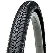 Kenda K180 Road Tyre