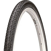 Kenda K1024 Road Tyre