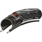 Continental E Contact Plus Road Tyre