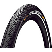 Continental Contact Cruise Road Tyre