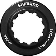 Shimano M8000 Deore XT Lock Ring