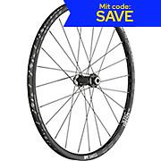 DT Swiss XRC 1200 SPLINE Front Boost PS MTB Wheel
