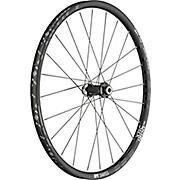 DT Swiss XRC 1200 SPLINE Boost PS Front MTB Wheel