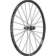 DT Swiss XRC 1200 SPLINE Rear MTB Wheel