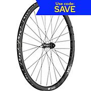 DT Swiss XMC 1200 Front Boost Mountain Bike Wheel
