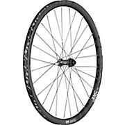 DT Swiss XMC 1200 Boost Front MTB Wheel