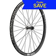 DT Swiss XMC 1200 Front Carbon MTB Wheel