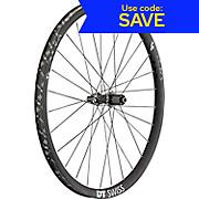 DT Swiss XMC 1200 Rear Carbon Mountain Bike Wheel