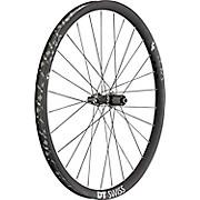 DT Swiss XMC 1200 Rear Carbon MTB Wheel