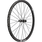 DT Swiss XMC 1200 SPLINE Rear Boost MTB Wheel