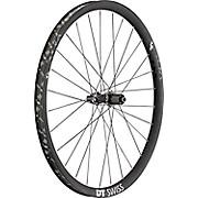 DT Swiss XMC 1200 SPLINE Boost Rear MTB Wheel