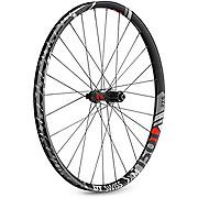 DT Swiss XM 1501 Rear Boost Mountain Bike Wheel