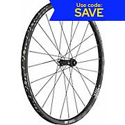 DT Swiss XRC 1200 SPLINE Boost Front MTB Wheel