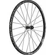 DT Swiss XRC 1200 SPLINE Front Boost MTB Wheel