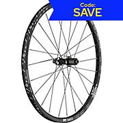 DT Swiss XRC 1200 SPLINE Boost Rear MTB Wheel