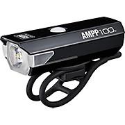 Cateye AMPP 100 Front Light