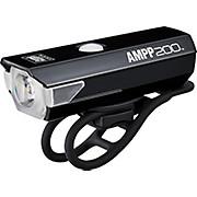 Cateye AMPP 200 Front Light