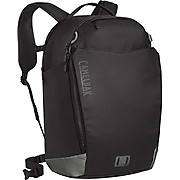 Camelbak H.A.W.G. Commute 30 Backpack AW21