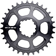 DMR Blade 12 Speed Boost Chain Ring