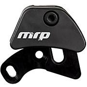 MRP 1x E-MTB CS Upper Chain Guide