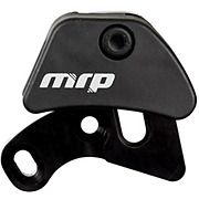 MRP 1x E-MTB CS Upper Chain Device